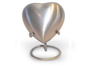 Classic Pewter Brass